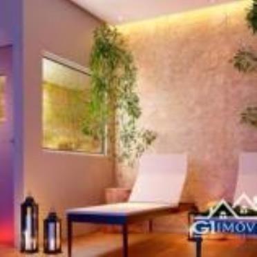 Apartamento de 60m² com 2 quartos na Vila Rosa!! - Foto 5