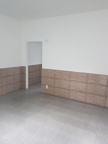 Apartamento junto ao metro Pavuna - Foto 12