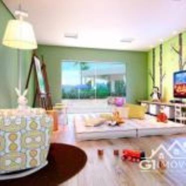 Apartamento de 60m² com 2 quartos na Vila Rosa!! - Foto 16