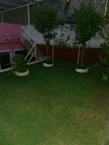 Casa Amazônia 2 quartos, Sala, cozinha, banheiro, terraço, área gourmet - Foto 4