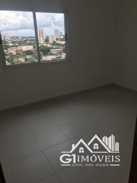 Apartamento no Parque Amazônia com 59m² de 2 Quartos! - Foto 13