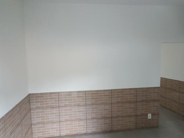 Apartamento junto ao metro Pavuna - Foto 13