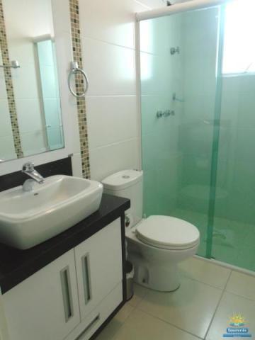 Apartamento à venda com 3 dormitórios em Ingleses, Florianopolis cod:10789 - Foto 11