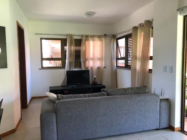 Lindo apartamento de 84 m2 de frente para o mar no Cumbuco - Foto 6