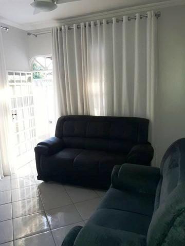 (R$148.000) Casa c/ 02 Quartos na divisa dos Bairros: JK2 c/ Jardim Alice - Foto 7