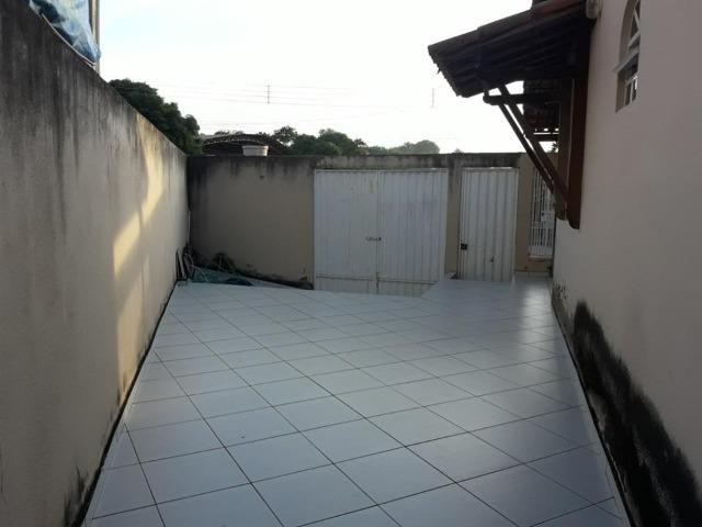 (R$148.000) Casa c/ 02 Quartos na divisa dos Bairros: JK2 c/ Jardim Alice - Foto 4