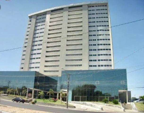 Diamond Center - Torre Office