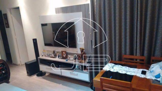 Apartamento à venda com 2 dormitórios cod:AP169557 - Foto 6