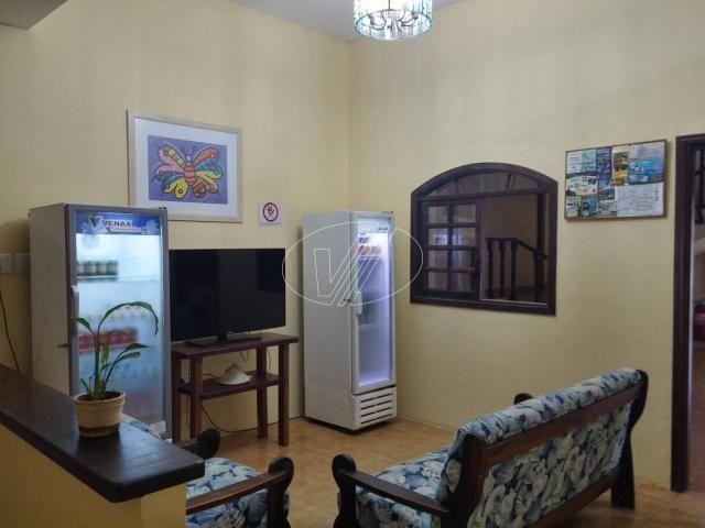 Prédio inteiro à venda em Maranduba, Ubatuba cod:PR230437 - Foto 3