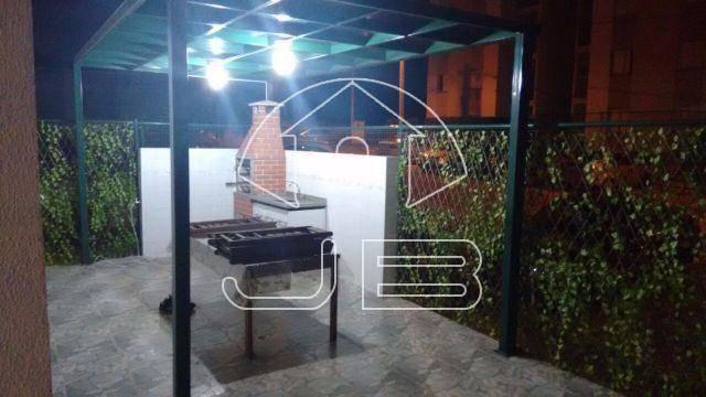 Apartamento à venda com 2 dormitórios cod:AP169557 - Foto 16