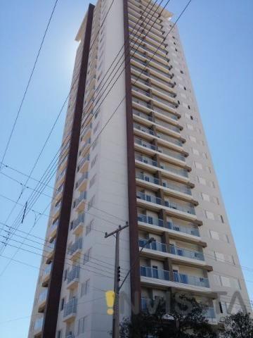 More em um Excelente Apartamento em uma das Regiões mais Nobres da Cidade
