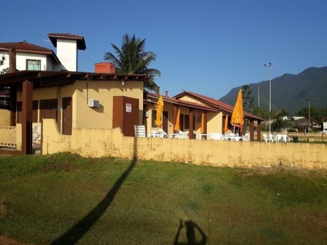 Hotel à venda em Capricornio i, Caraguatatuba cod:PS00008 - Foto 3
