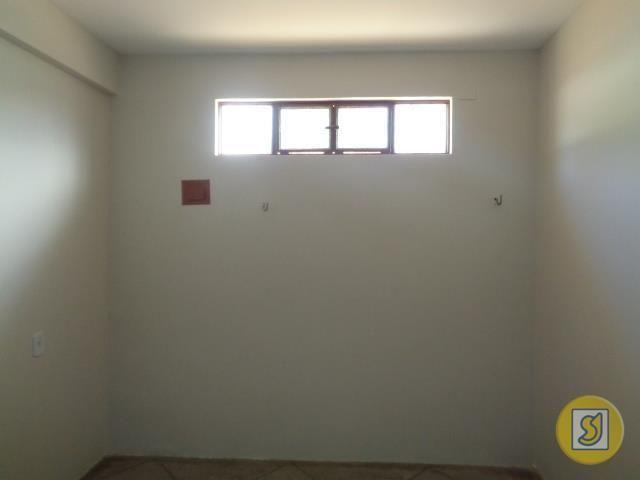 Casa para alugar com 1 dormitórios em Parque granjeiro, Crato cod:49801 - Foto 7