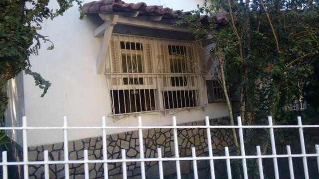 Casa com terreno- ramo comercial - Foto 3