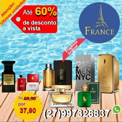 9431ad5631 Beleza e saúde no Espírito Santo - Página 77
