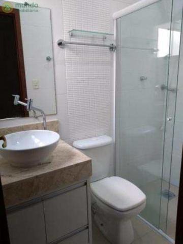 Casa à venda com 3 dormitórios em Granja daniel, Taubaté cod:6085 - Foto 15