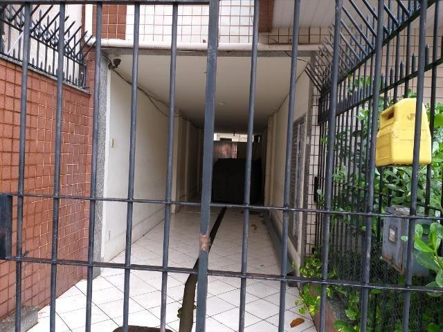 Excelente apartamento com sala 03 dormitórios no bairro mais cobiçado vila da penha