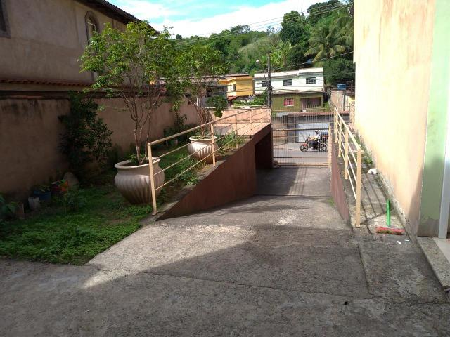 Casa e Apartamento Belmonte venda - Foto 20