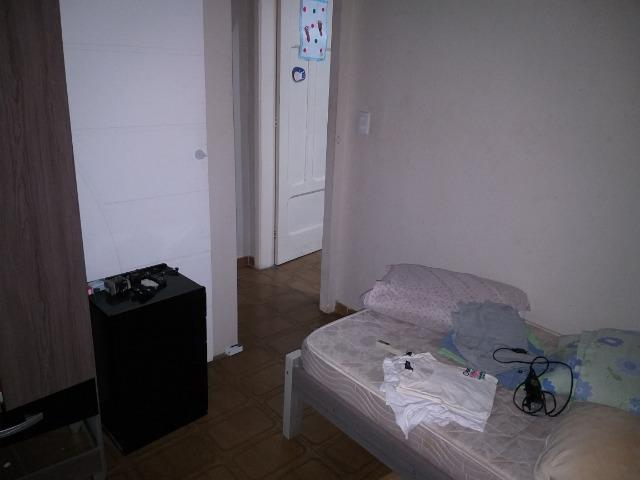 Excelente apartamento com sala 03 dormitórios no bairro mais cobiçado vila da penha - Foto 6