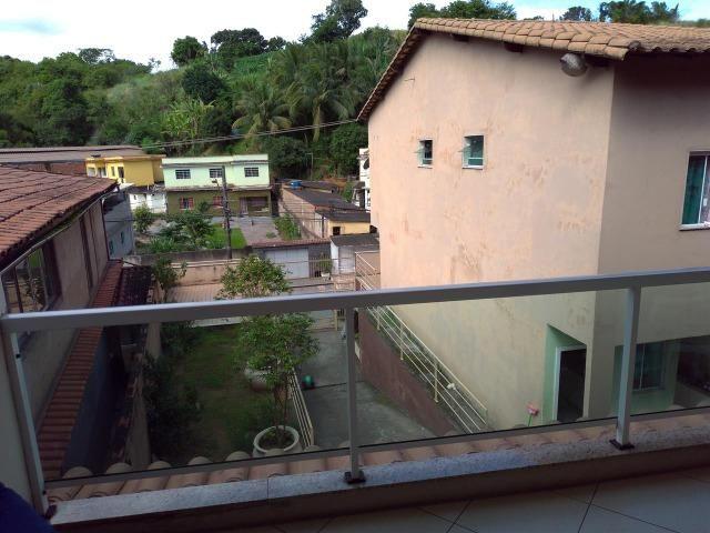 Casa e Apartamento Belmonte venda - Foto 19
