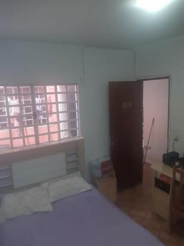 Casa - QNO 04 C - 3 Quartos - Setor O - Foto 6