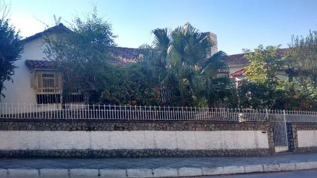 Casa com terreno- ramo comercial - Foto 6