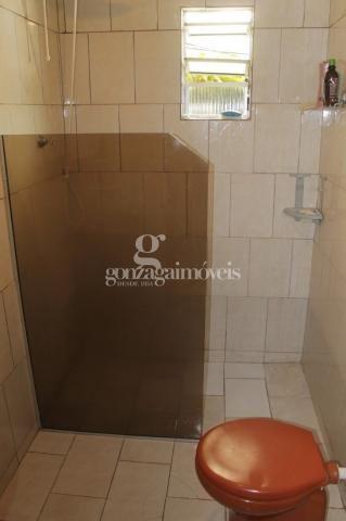 Casa à venda com 3 dormitórios em Cidade industrial, Curitiba cod:208 - Foto 10