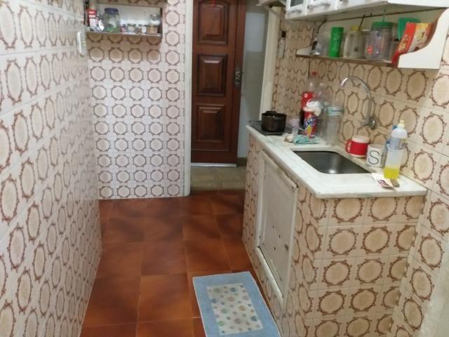 Excelente apartamento com sala 03 dormitórios no bairro mais cobiçado vila da penha - Foto 20