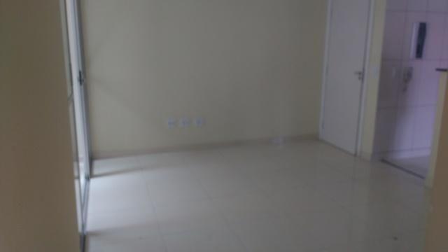 Apartamento à venda com 2 dormitórios em Caiçara, Belo horizonte cod:14275 - Foto 15