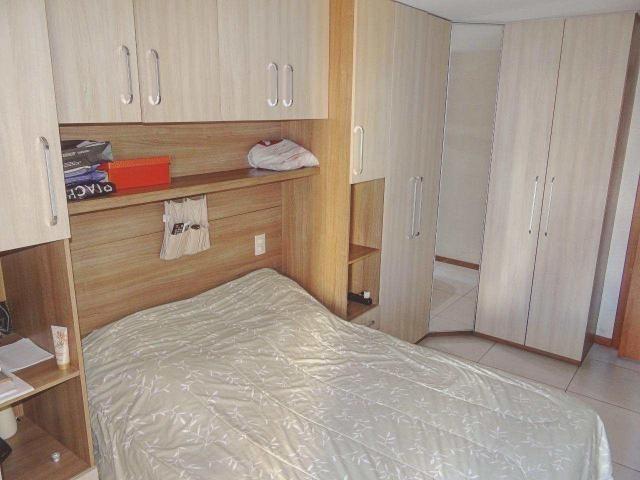 Apartamento à venda com 4 dormitórios em Jardim camburi, Vitória cod:IDEALIVD 360 - Foto 8