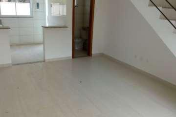 Casa à venda com 2 dormitórios em Jardim leblon, Belo horizonte cod:13090 - Foto 4