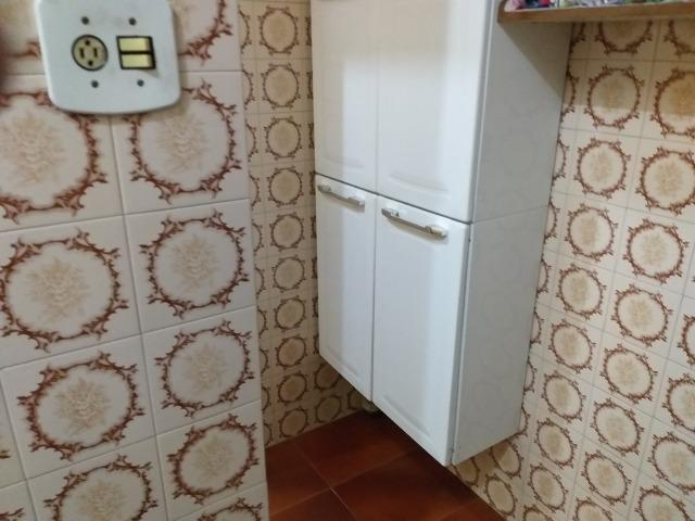 Excelente apartamento com sala 03 dormitórios no bairro mais cobiçado vila da penha - Foto 19