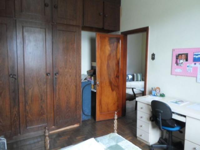 Casa à venda com 4 dormitórios em Aparecida, Belo horizonte cod:13195 - Foto 4