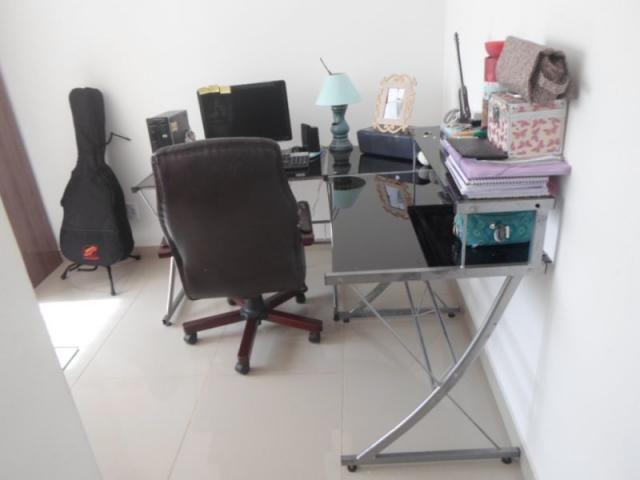 Casa à venda com 3 dormitórios em Caiçara, Belo horizonte cod:13976 - Foto 13