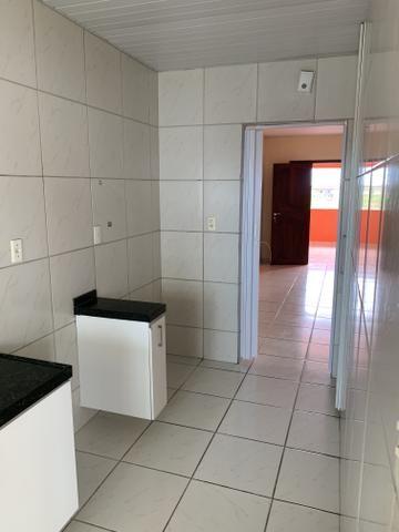 Casa para aluguel com 90 m2 no Passare com 3 quartos em Serrinha - Fortaleza - Ceará - Foto 9