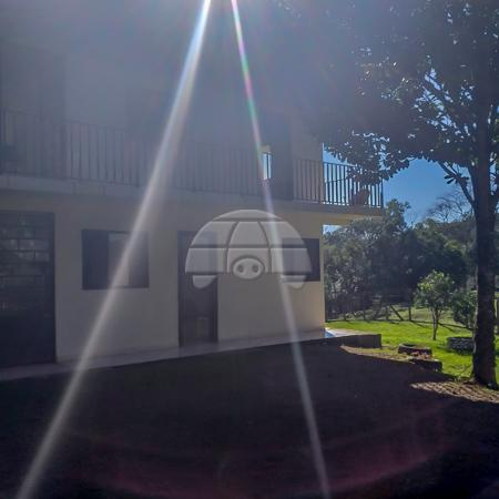 Chácara à venda em Borda do campo, São josé dos pinhais cod:152480 - Foto 19