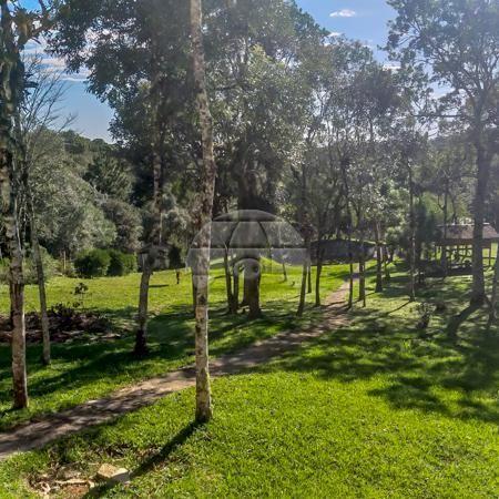 Chácara à venda em Borda do campo, São josé dos pinhais cod:152480 - Foto 14