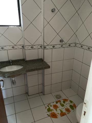 Apartamento para aluguel tem 95 m2 com 3 quartos em Joaquim Távora - Fortaleza - Ceará - Foto 12