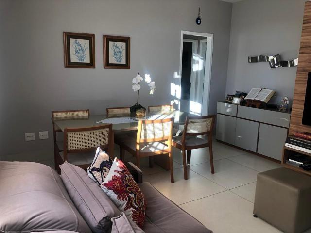 Apartamento à venda, 3 quartos, 1 vaga, nova suíça - belo horizonte/mg - Foto 2