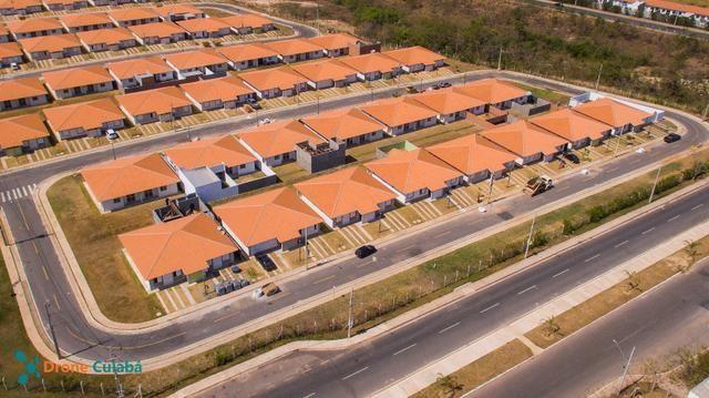 Condomínio Rio São Lourenço - Foto 16