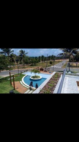 Lote a Venda - Condomínio Vila Flor - Pium - Localização Diferenciada no Condomínio - Foto 5