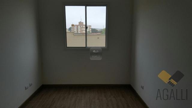 Apartamento à venda com 2 dormitórios cod:421-18 - Foto 12