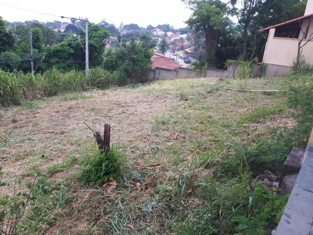 Terreno em Itapeba - Maricá - Foto 7