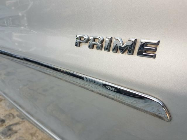FOX Prime 1.6 - 2012 única dona - Foto 3