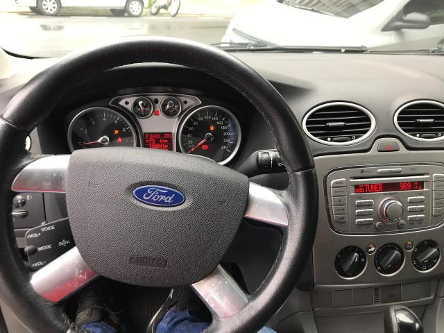 Ford Focus 2.0 - Foto 10