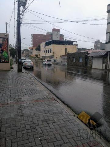 Loja comercial para alugar em Silveira da motta, São josé dos pinhais cod:654-001 - Foto 13