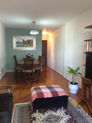 Apartamento à venda com 3 dormitórios em Portão, Curitiba cod:351-17 - Foto 6