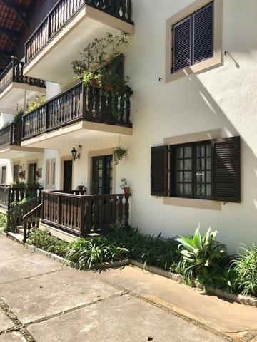Apartamento com 3 quartos -Com vaga- Petrópolis-RJ - Foto 14