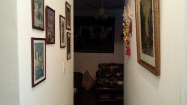 Apartamento com 3 quartos -Com vaga- Petrópolis-RJ - Foto 3