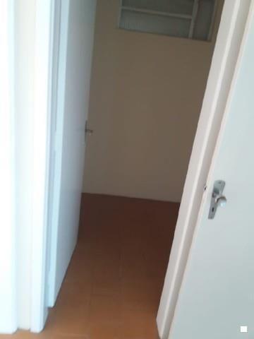 Apartamento para alugar com 3 dormitórios em , cod:I-023132 - Foto 12